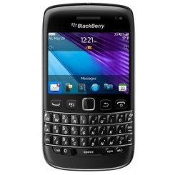 BlackBerry Bold 9790 - фото 4