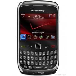 BlackBerry Curve 3G 9330 - фото 2