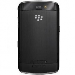 BlackBerry Storm 9530 - фото 4