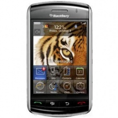 BlackBerry Storm 9530 - фото 2