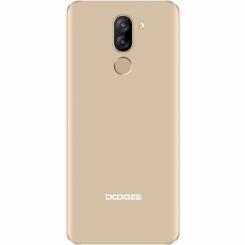 DOOGEE X60 - фото 3