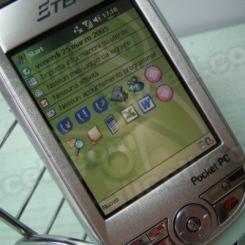 E-ten M500 - фото 5