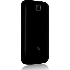 Fly IQ430 Evoke - фото 3