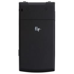 Fly SX315 - фото 6