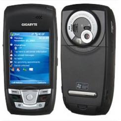 Gigabyte g-Smart - фото 3