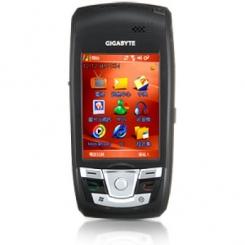 Gigabyte g-Smart - фото 6