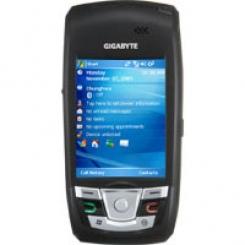 Gigabyte g-Smart - фото 9
