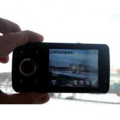 Gigabyte g-Smart MW700 - фото 3