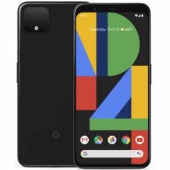 Google Pixel 4 - фото 6