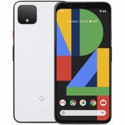Google Pixel 4 - фото 2