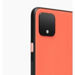 Google Pixel 4 - фото 3