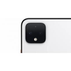 Google Pixel 4 - фото 4