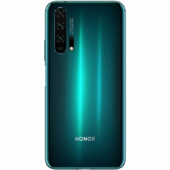 Honor 20 Pro - фото 5