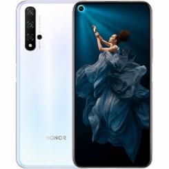 Honor 20 - фото 5