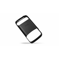 HTC Desire S - фото 2