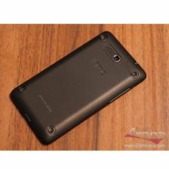 HTC HD mini - фото 7