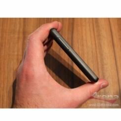 HTC HD mini - фото 2