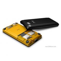 HTC HD mini - фото 5