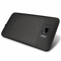 HTC HD2 - фото 5