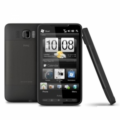 HTC HD2 - фото 3