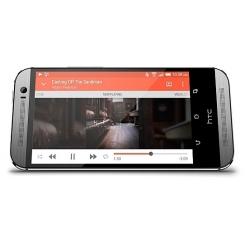 HTC One M8 - фото 2