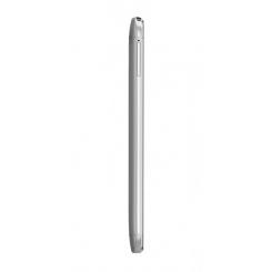 HTC One M8 - фото 4