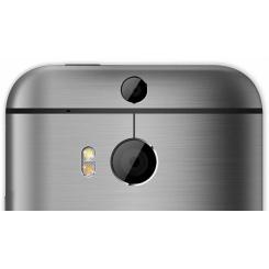 HTC One M8 - фото 5