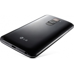 LG G2 - фото 2