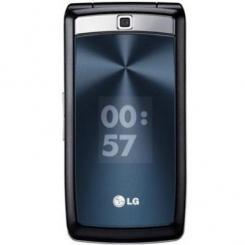 LG KF300 - фото 4
