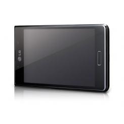 LG Optimus L7 P705 - фото 6