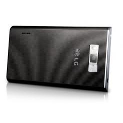 LG Optimus L7 P705 - фото 12