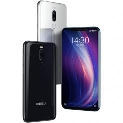 Meizu X8 - фото 2