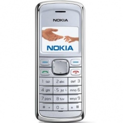 Nokia 2135 - фото 4