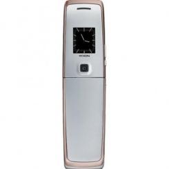 Nokia 3610 fold - фото 6