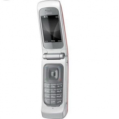 Nokia 3610 fold - фото 2