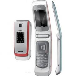 Nokia 3610 fold - фото 4