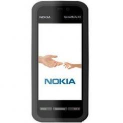 Nokia 5800 XpressMusic - фото 5