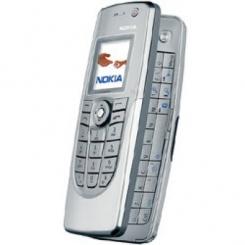 Nokia 9300 - фото 4