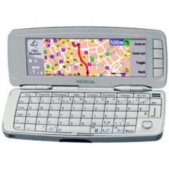 Nokia 9300 - фото 1