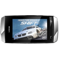 Nokia Asha 305 - фото 8