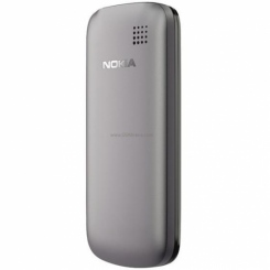 Nokia C1-02 - фото 7