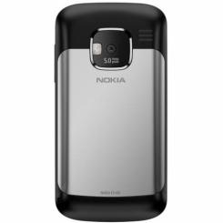 Nokia E5 - фото 9