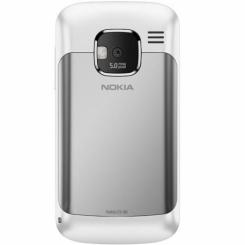 Nokia E5 - фото 6