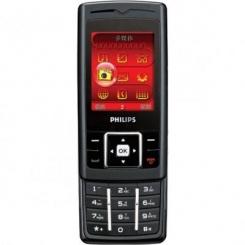 Philips 390 - фото 6