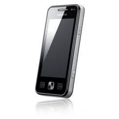Samsung C6712 Star II DUOS - фото 2