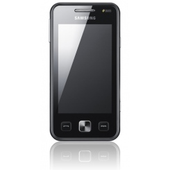 Samsung C6712 Star II DUOS - фото 3