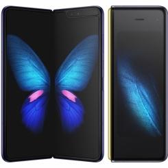Samsung Galaxy Fold - фото 6