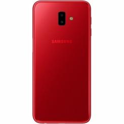 Samsung Galaxy J6 Plus - фото 5