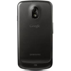 Samsung I9250 Galaxy Nexus - фото 2