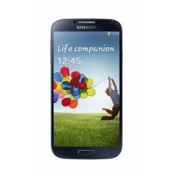 Samsung Galaxy S 4 - фото 8